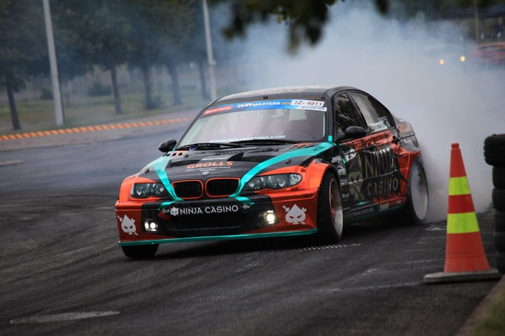 Nordic Motorsport Media.jpg