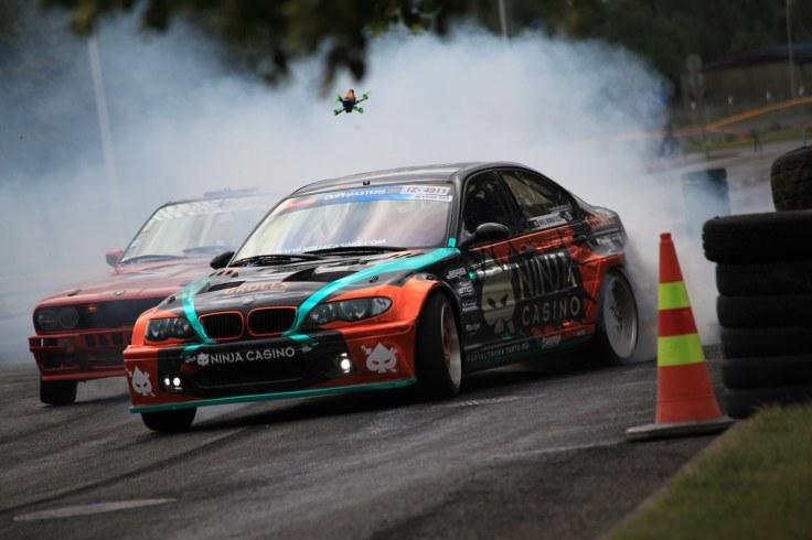 Nordic Motorsport Media 2.jpg