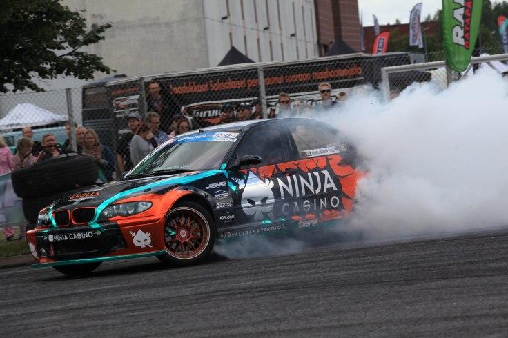 Nordic Motorsport Media 5.jpg
