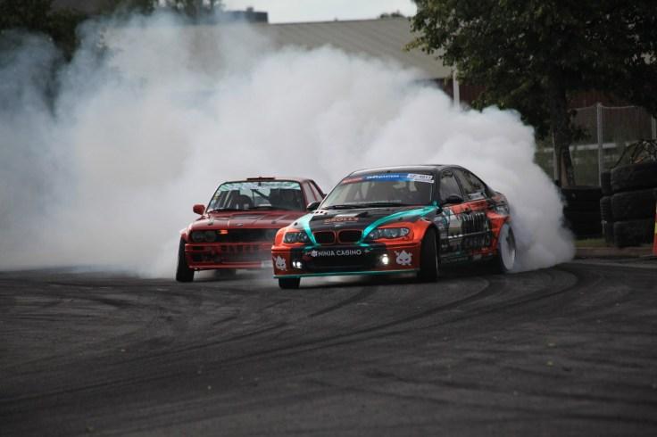 Nordic Motorsport Media 6.jpg