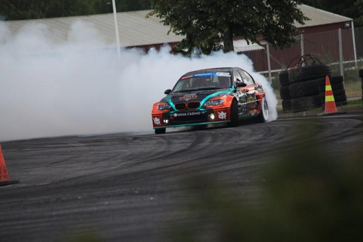 Nordic Motorsport Media 7.jpg
