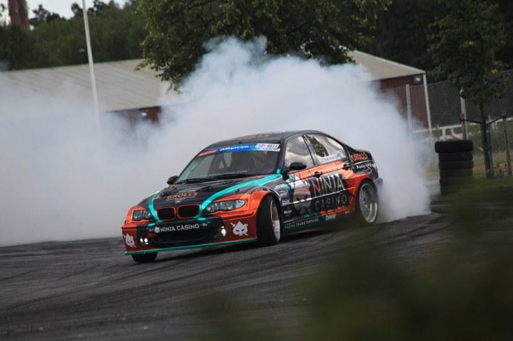 Nordic Motorsport Media 8.jpg